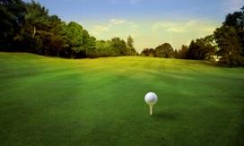 sporting-insurance