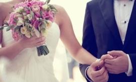 wedding-insurance